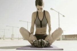 Athletic-Recovery-Yoga-Benefits_png